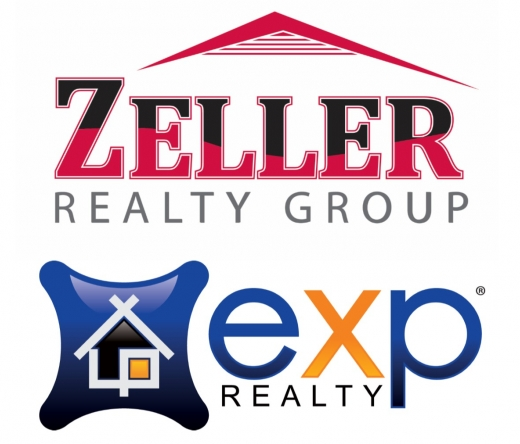 best-real-estate-residential-cary-nc-usa
