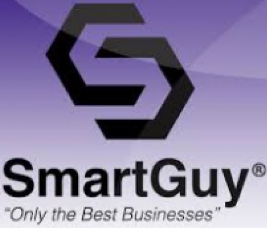 best-business-referral-network-tampa-fl-usa