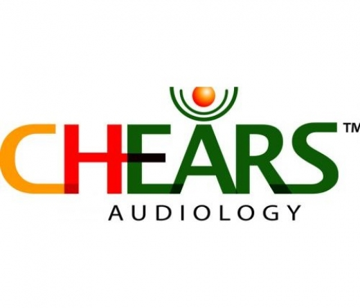 best-audiologists-minneapolis-mn-usa
