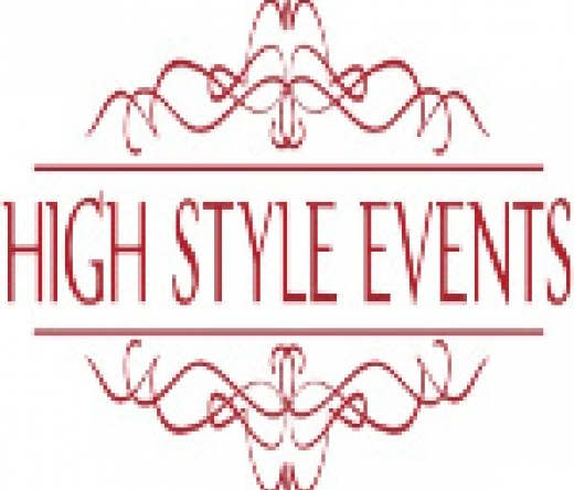 best-event-planners-calgary-ab-canada