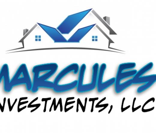 best-real-estate-investor-san-diego-ca-usa