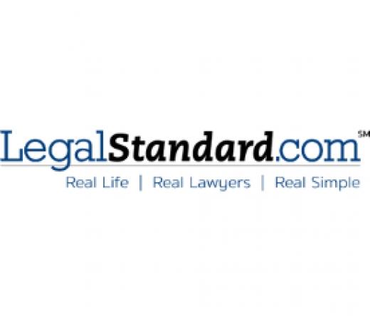 best-attorneys-lawyers-jacksonville-fl-usa