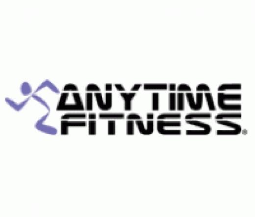 best-fitness-centers-newark-de-usa