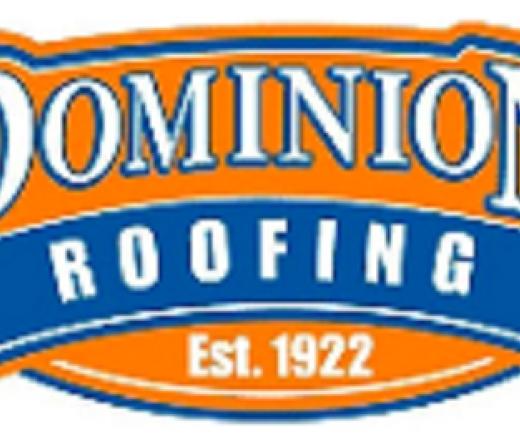 top-roofing-contractors-toronto-on-canada