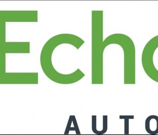 echoparkautomotivecharlotte