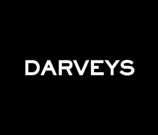 darveys