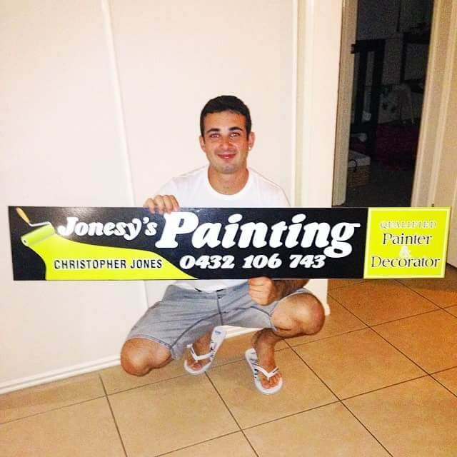 best-painting-contractors-gold-coast-qld-australia