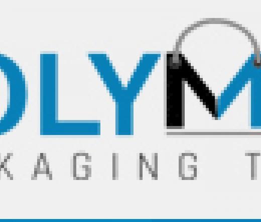polymaven
