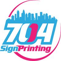 704-sign-printing