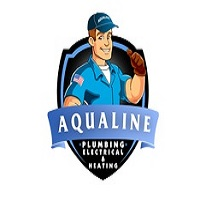 aqualineplumbingelectricalheatingllc