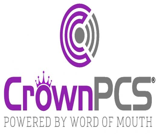 best-crownpcs-best-mobile-plans-dallas-tx-usa