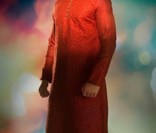 best-clothes-consignment-resale-new-delhi-dl-india