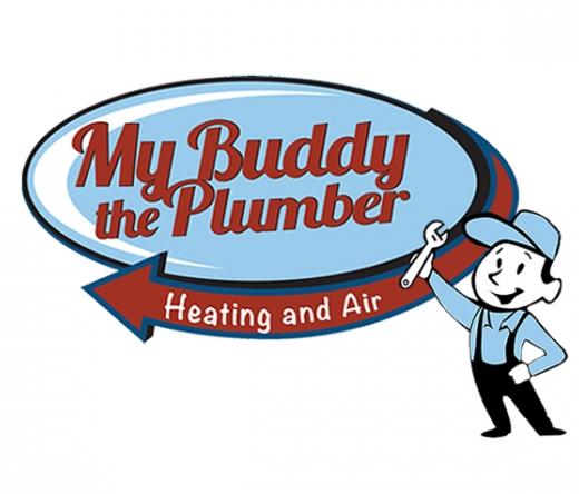 best-plumbers-park-city-ut-usa