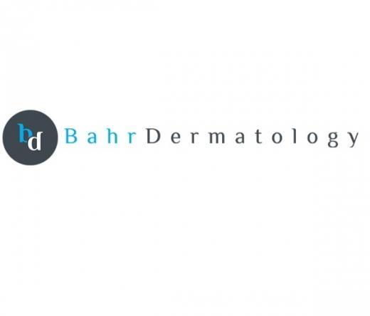best-doctor-dermatology-bountiful-ut-usa