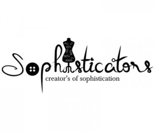 sophisticators