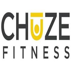 chuze-fitness-1