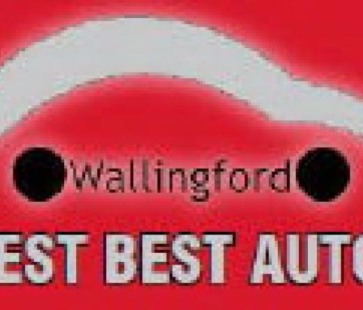northwest-best-auto-repair
