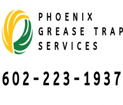 best-grease-traps-phoenix-az-usa