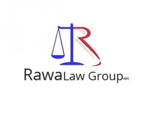best-attorneys-lawyers-anaheim-ca-usa
