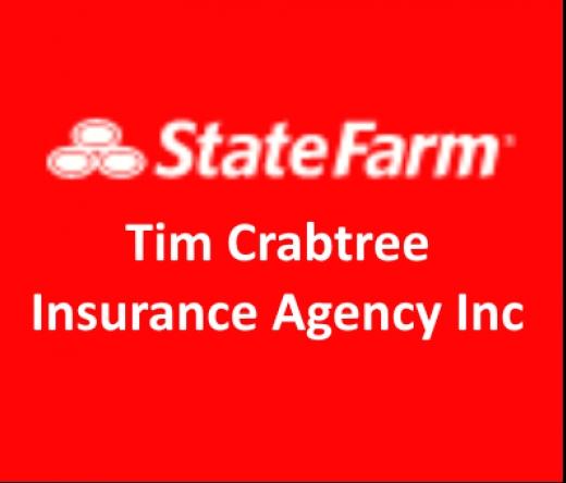 state-farm-tim-crabtree