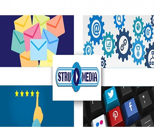 best-advertising-digital-and-social-media-wilmington-de-usa
