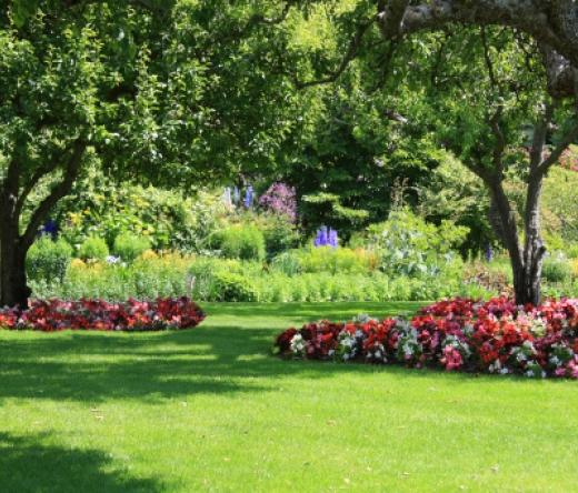 best-lawn-maintenance-naples-fl-usa