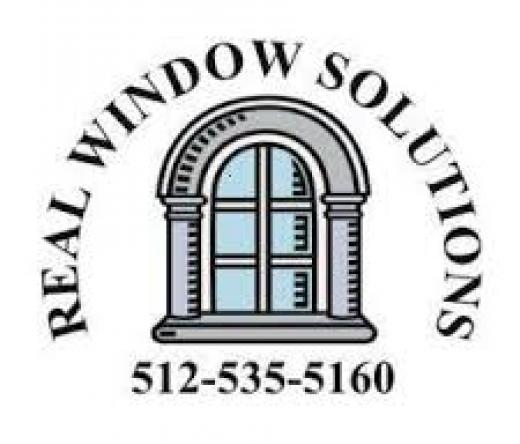 best-window-shades-austin-tx-usa
