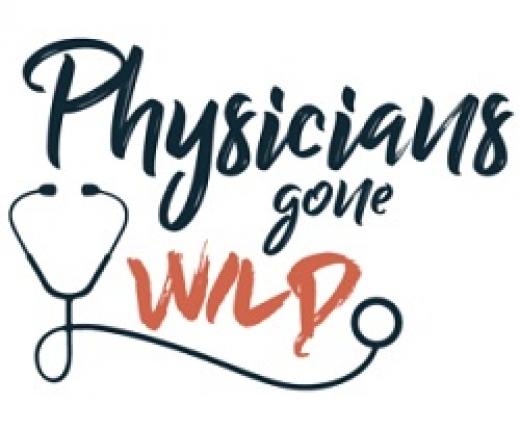 Physicians-Gone-Wild