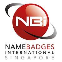 name-badges-singapore