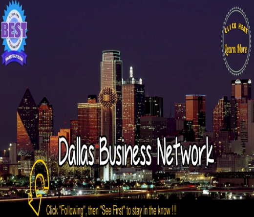 best-business-referral-network-dallas-tx-usa