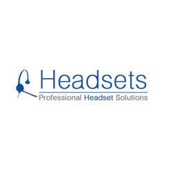 headsets-uae