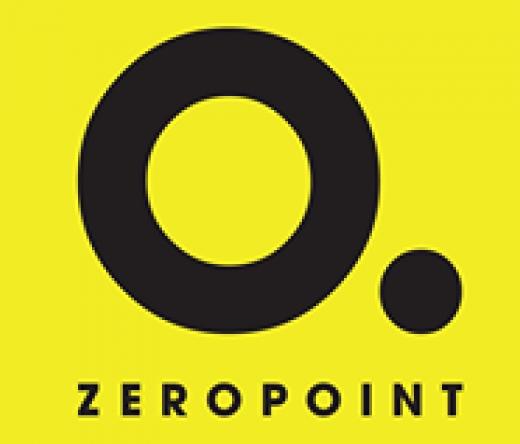 zeropointcompressioninc