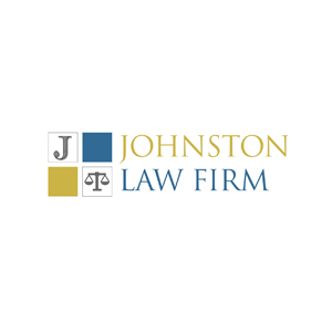 johnston-law-firm-pc