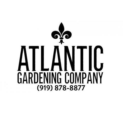 atlantic-gardening-company