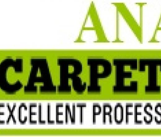 best-carpet-clean-anaheim-ca-usa