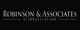 the-law-offices-of-robinson-and-associates-of-baltimore