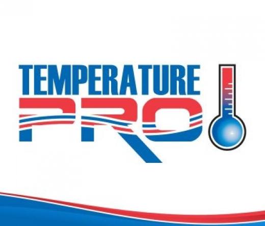 temperatureprocarolinascharlotte