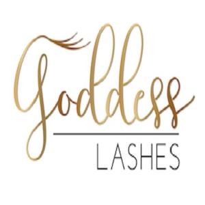 goddess-lashes