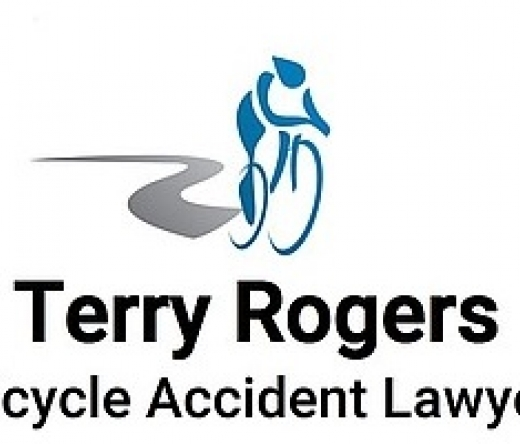 bicycle-accident-attorney-scottsdale
