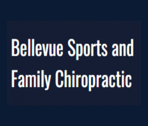 Bellevue-Sports-and-Family-Chiropractic-98004