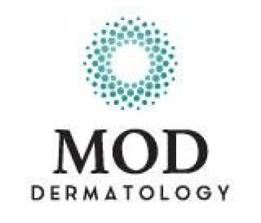 mod-dermatology