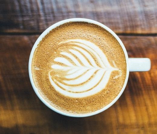 best-coffee-tea-charleston-sc-usa