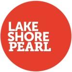 lakeshore-pearl