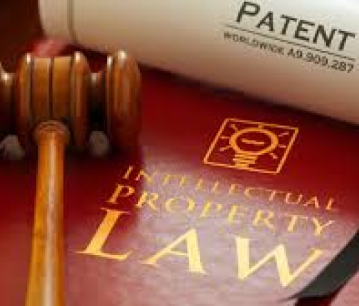 best-attorneys-lawyers-intellectual-property-calgary-ab-canada