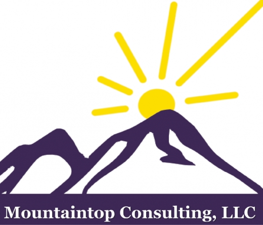 rg-mountaintop-consulting-llc