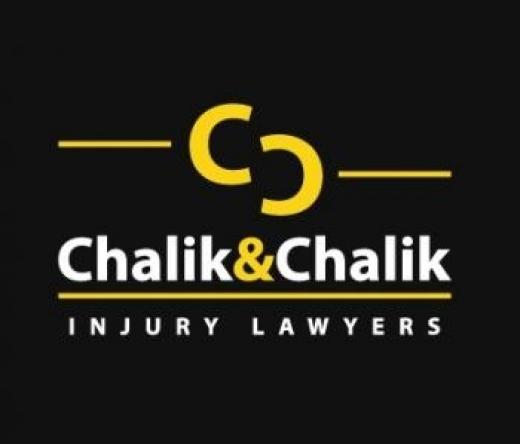 chalikchalik1-5