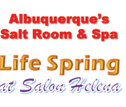 best-salt-rooms-and-spas-albuquerque-nm-usa