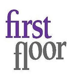 firstfloor