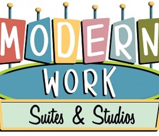 modernworksuites