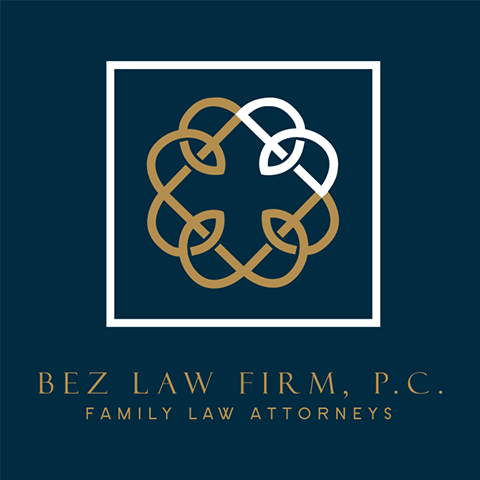 bez-law-firm,-p.c.